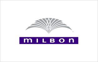 melbon