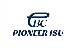 pioneer_isu
